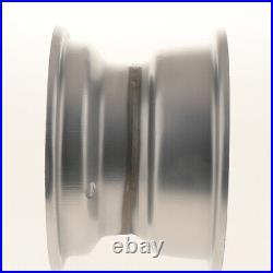 4pcs 16x8-7 7 inch ATV UTV Wheel Rim 3 Holes Replacement for 50 70 90 110cc Quad