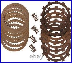 DP Brakes DPK Clutch Kit For ATV/UTV DPK150 OEM Replacement DPK150