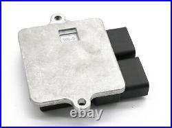 ECU ECM Module EFI Box for ODES 800 UTV ATV X2 X4 LZ Dominator Raider Assailant