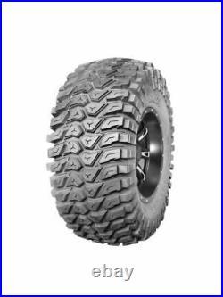 JOURNEY 301014 OQJO 60M WL01 ATV tyre OE REPLACEMENT XX54919 89BF6F