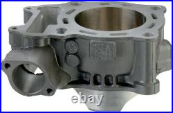 Moose Racing Replacement Cylinders fits POLARIS ATV/UTV 700 800 MODELS