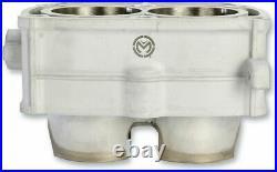 Moose Racing UTV ATV Replacement Cylinder for Polaris ATV, RZR 0931-0630