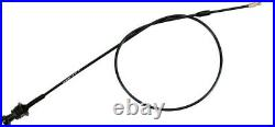 Motion Pro Replacement Control Cables For ATV/UTV Choke 10-0088