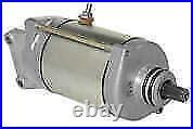 QuadBoss ATV UTV Replacement Starter SMU0271 Polaris RZR 4 800