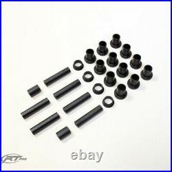RT Pro RTP5201915 Delrin Inner Pivot Kit For Polaris RZR XP 1000 Turbo