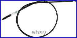 Replacement Control Cables For ATV/UTV Motion Pro Clutch 05-0408