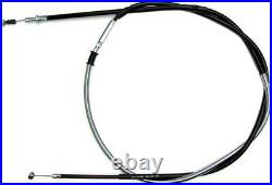 Replacement Control Cables For ATV/UTV Motion Pro Rear Hand Brake 05-0390