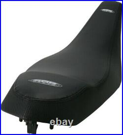 SDG Replacement Seat Motorcycle ATV/UTV Dirt Bike
