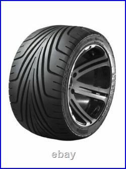 SUNF 2353014 OQSU 58N A039 ATV tyre OE REPLACEMENT XX54919 F0C2AD