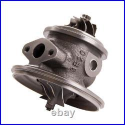 VZ21/RHB31 replacement chra for Small Engine 100HP Rhino Motorcycle ATV UTV
