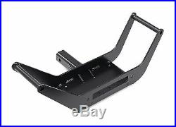 Warn 26370 Multi-Mount Winch For 9.5XP XD91 XD9 M8 M6 VR8 VR10
